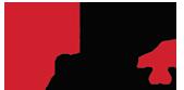 NICELC-logo