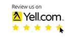 Yell-Reviews
